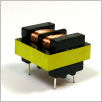 common mode choke - inductor