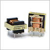 ITACOIL common mode choke - inductor
