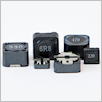 ITACOIL SMD chip inductor