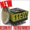 new products, transformers, inductors, coils