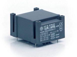 10VA UI30/16 transformers