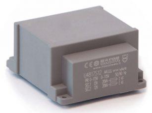 40VA UI48/17 transformers