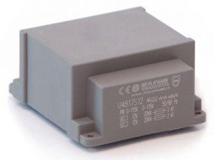 60VA UI48/26 transformers