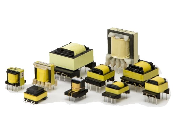 Flyback transformers