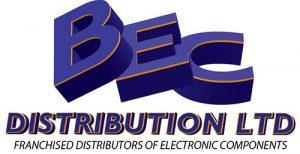 BEC Distribution Itacoil