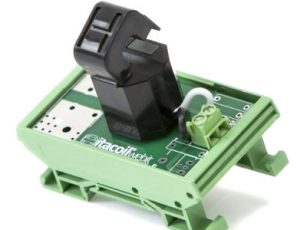 Current Transformers (CT) for DIN rail mount